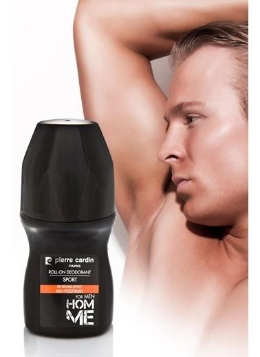 Pierre Cardin Deodorant Renksiz